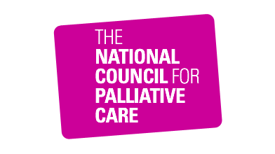 National Council for Palliative Care