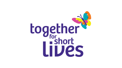 Together for Shorter Lives